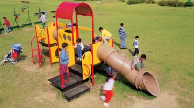 parco-giochi-bambini-disabili-dove-si-trova-inclusione-sociale-pari-opportunita-3-e1395758746644