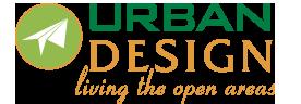 Urban Design Logo